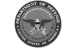 company_department_of_defense