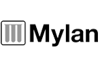 company_mylan