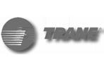 company_trane
