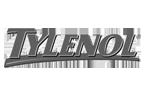company_tylenol