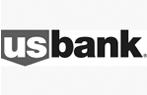 company_us_bank