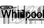 company_whirlpool